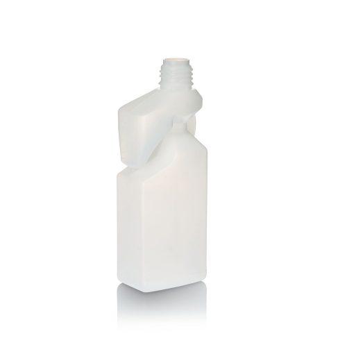 Revolve dosing bottle XDS500N-40