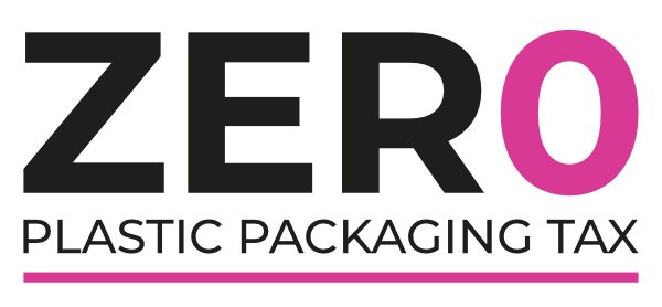 Zero Plastic Packaging Tax colour SMALL PNG