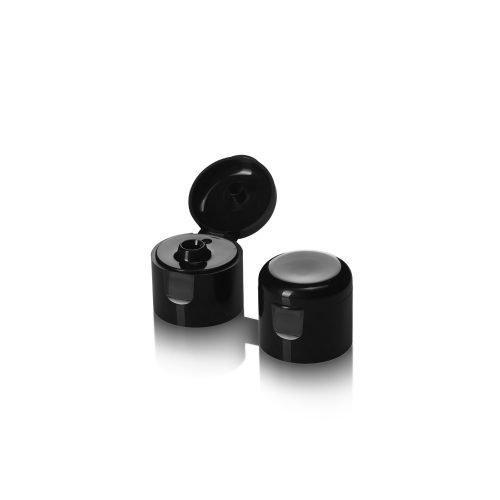 ZGFTS240BK black cap