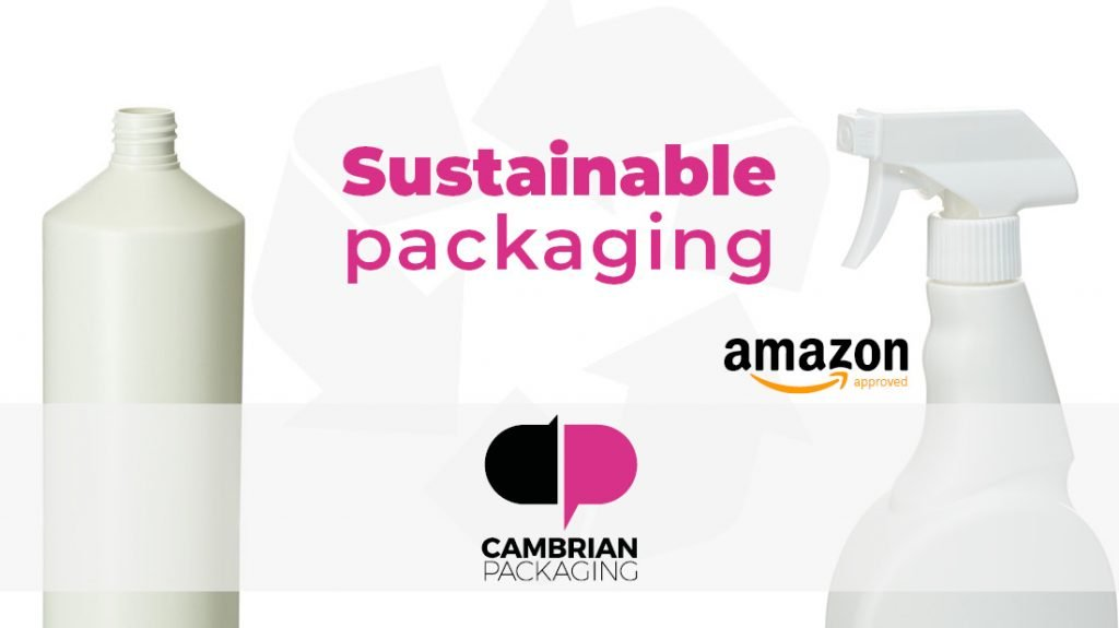 sustainablepackaging